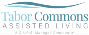 TaborCommons_logo